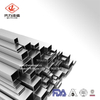 Seamless Stainless Steel Sanitary Weldable Tubing