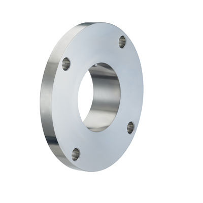 Sanitary Stainless Steel Lap Joint Flange